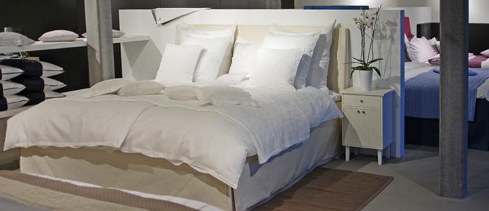 fennobed berne ihr bettengesch ft shop f r. Black Bedroom Furniture Sets. Home Design Ideas