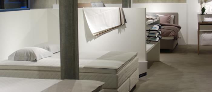 fennobed berne ihr bettengesch ft shop f r boxspringbetten amerikanische betten hotelbetten. Black Bedroom Furniture Sets. Home Design Ideas